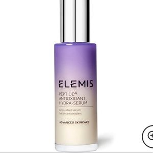 BNIB Elemis serum